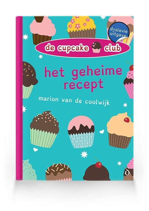 Het geheime recept