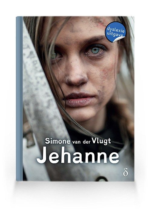 Jehanne