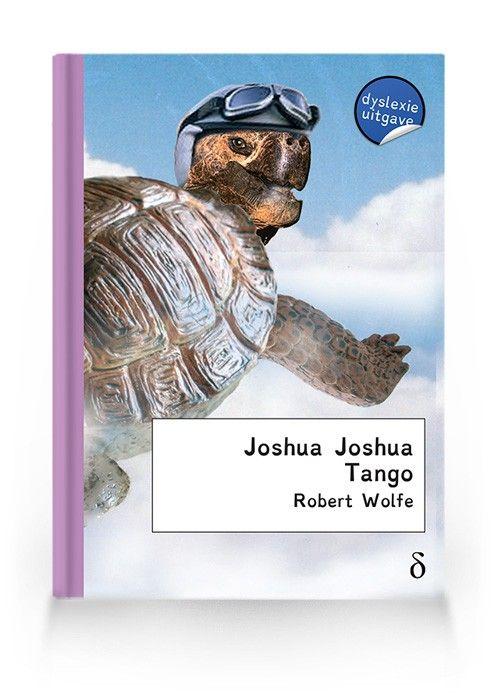 Joshua Joshua Tango